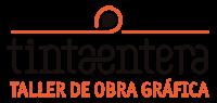 Tintaentera